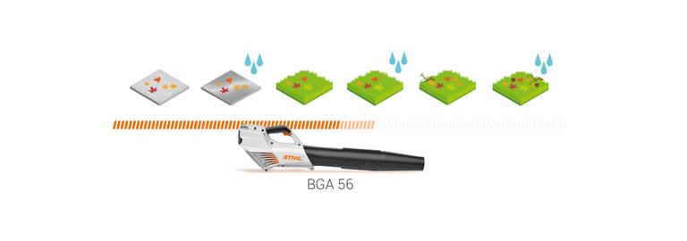 BGA 57